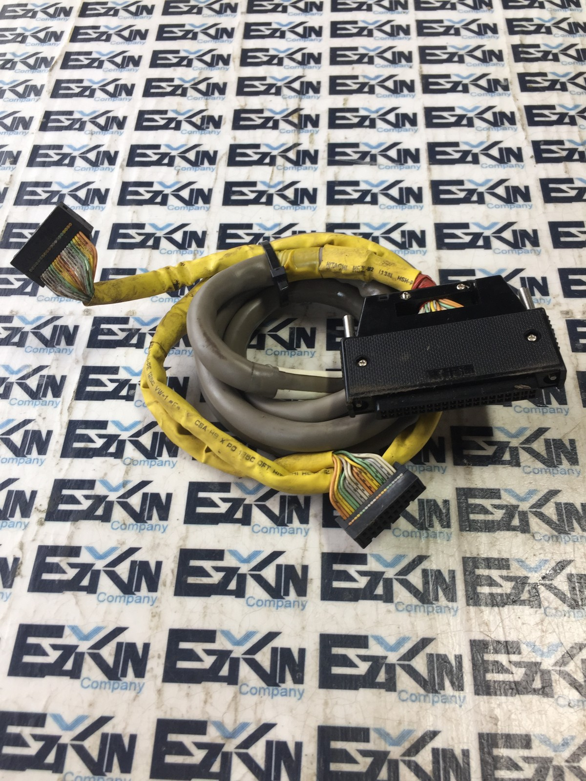 FANUC ROBOTIC CABLE 40 20 2 2