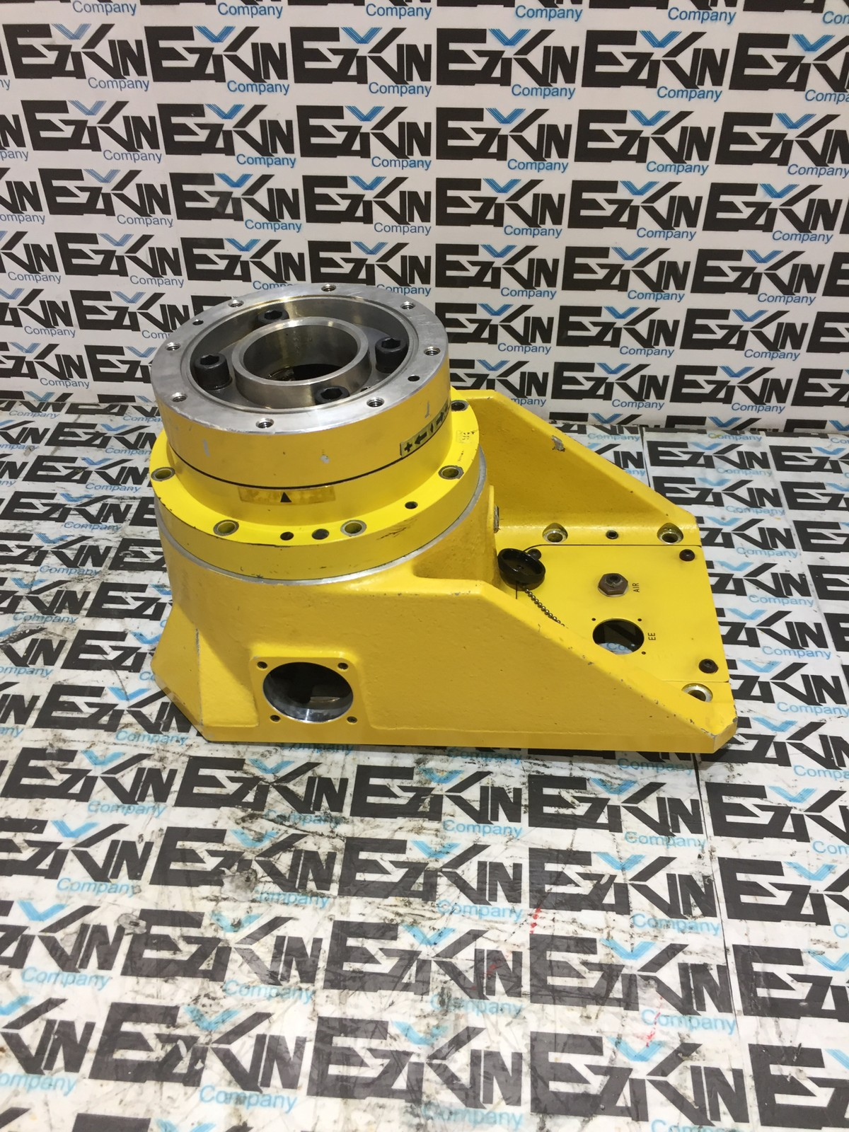 FANUC ROBOT MAIN BODY DRIVE IP66 PART S700