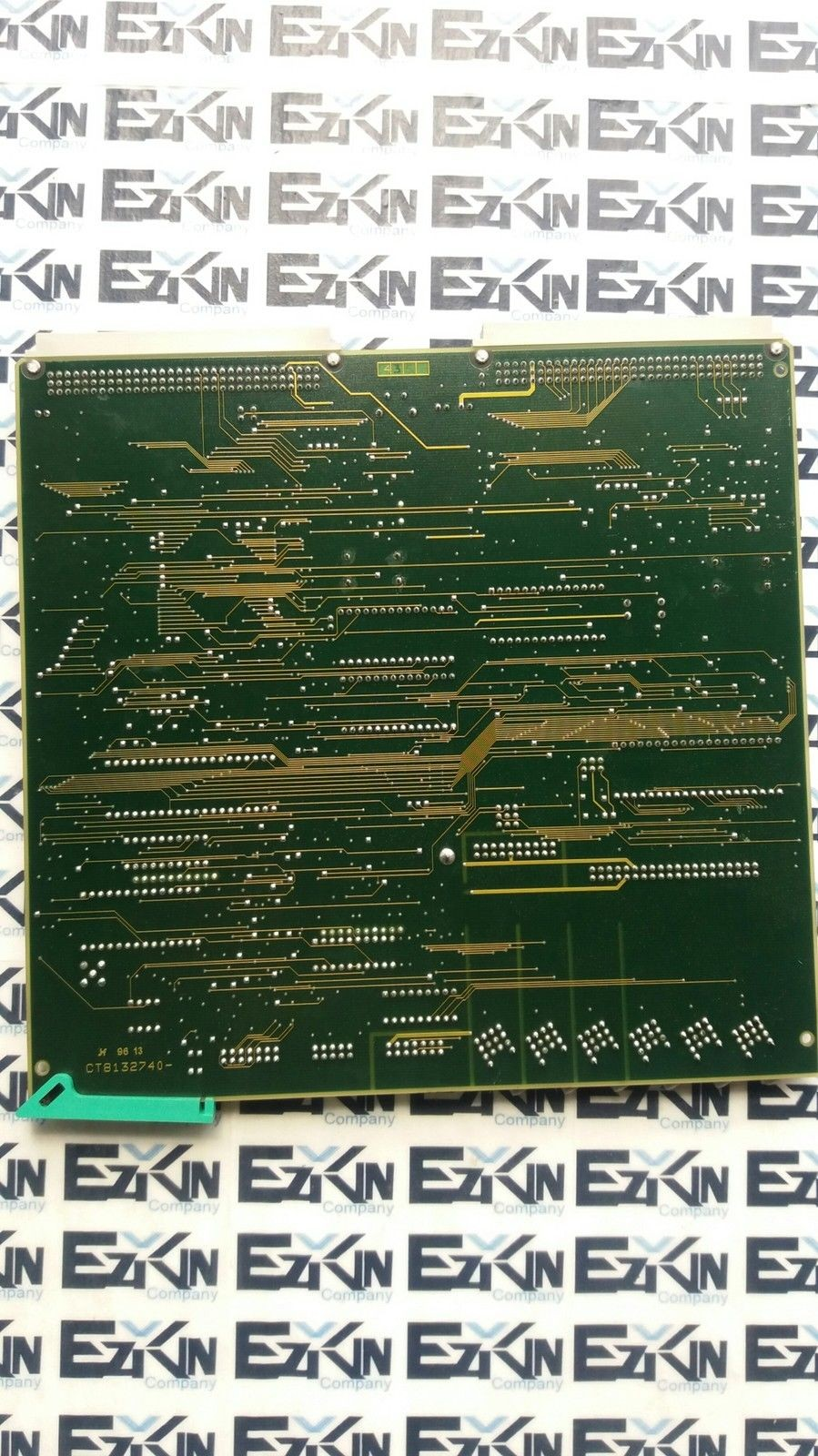 CHARMILLES CT8132740 CIRCUIT BOARD
