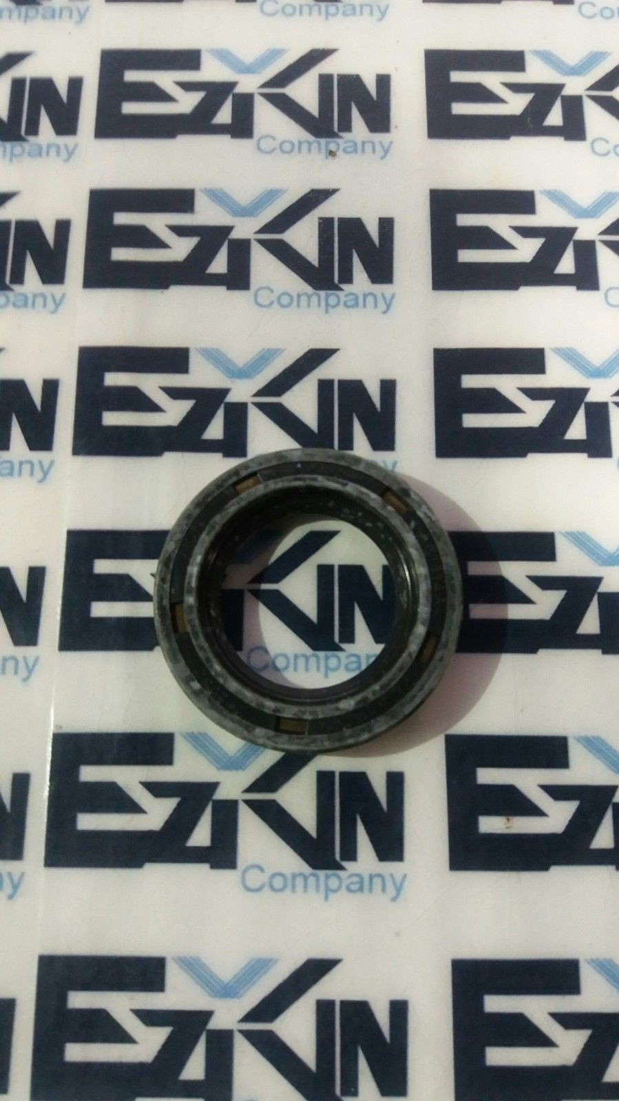 FANUC A98L-0001-0135/C1314A0 OIL SEAL