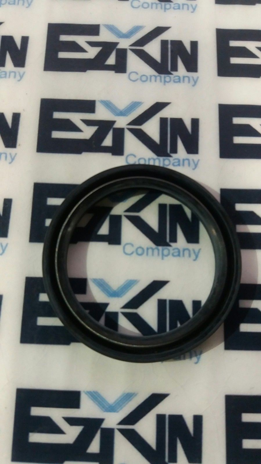 FANUC A98L-0040-0047/0400507 OIL SEAL NEW