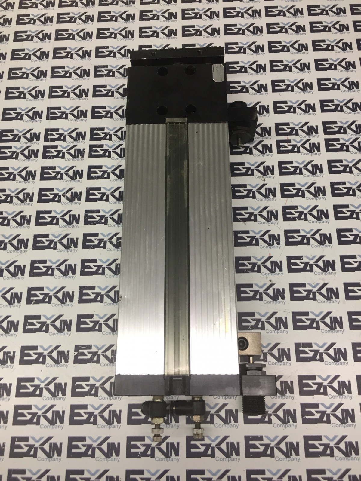 Koganei XDAQ20x200-SSL Air Cylinder Axis