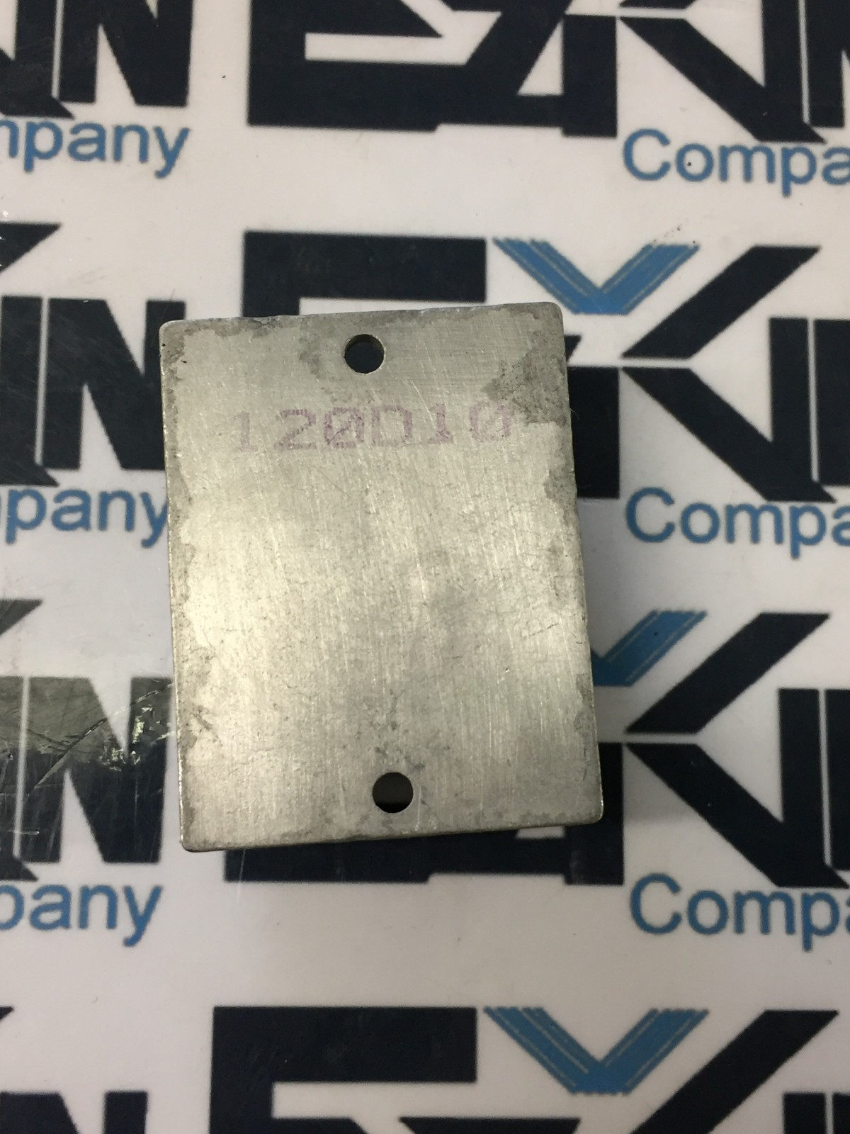 Opto22 model 120S10 solid state relay 3-32vdc control