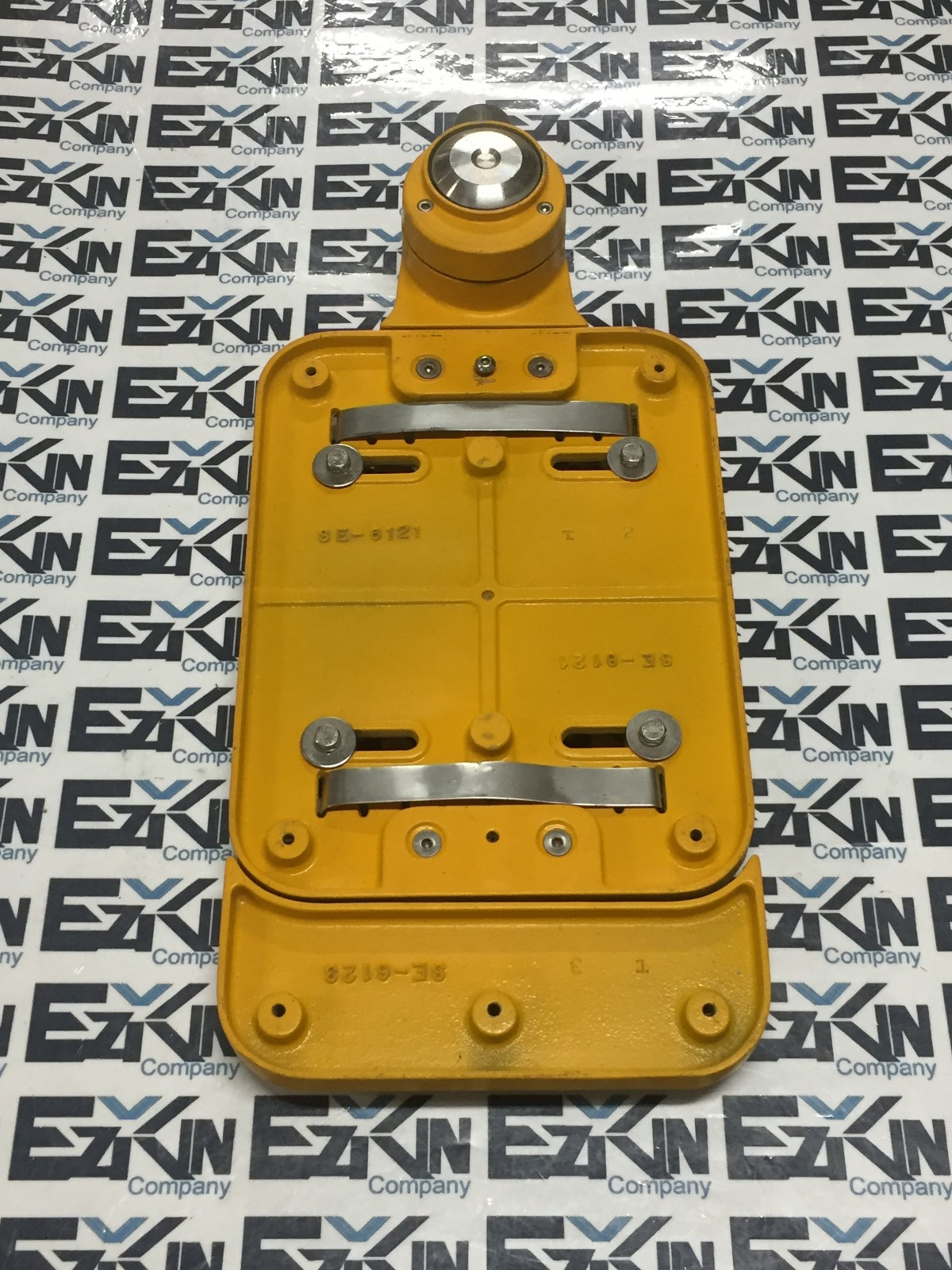 DEMAG HOLDER MOUNTED  SE-6121,SE-6123