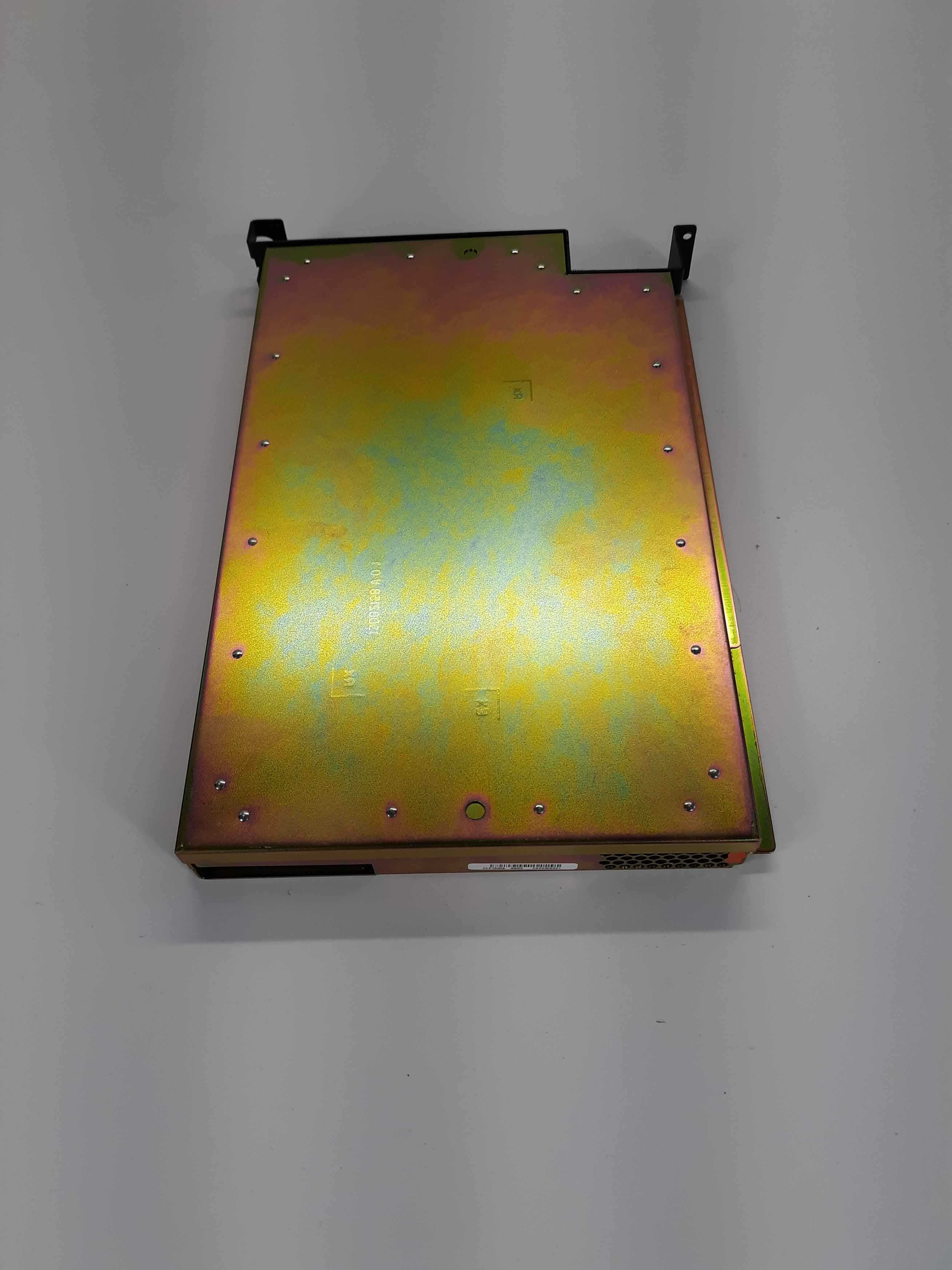 Motorola  CLF1530A  Repeater/Base Station 800MHz Receiver Module