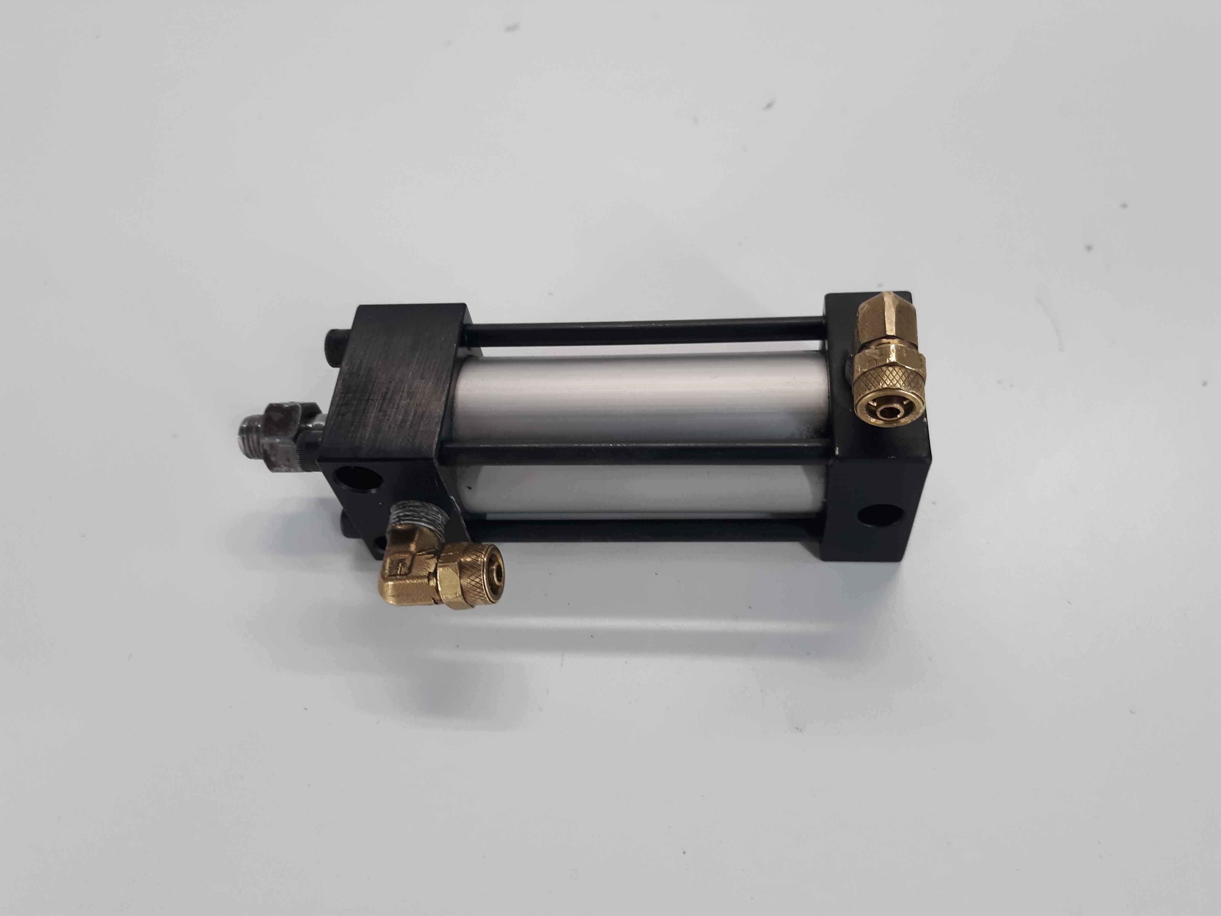 SpeedAire 1A430 Pneumatic Air Cylinder