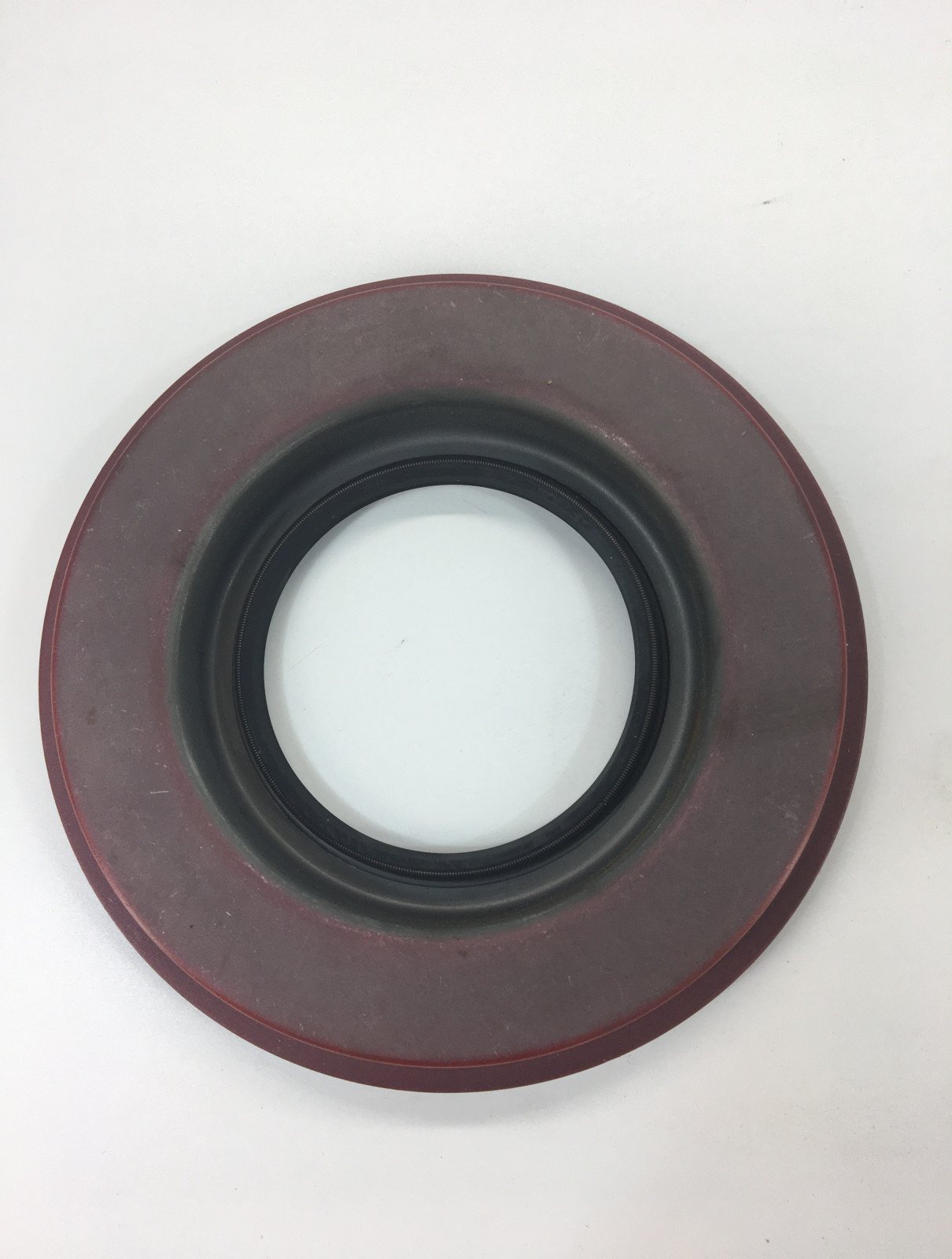 710008 Federal Mogul National Oil Seal