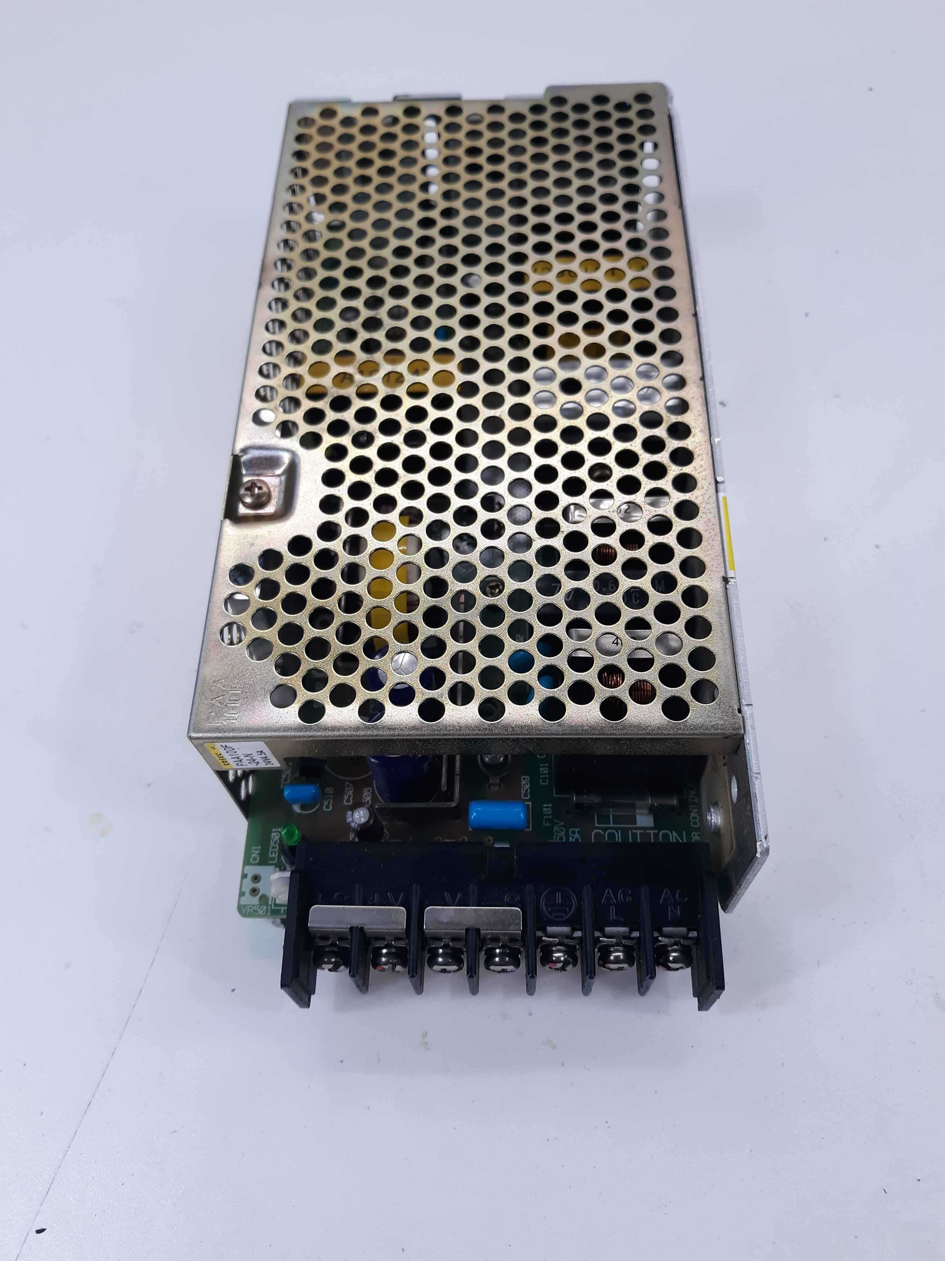 Cosel PAA100F-24 Power Supply