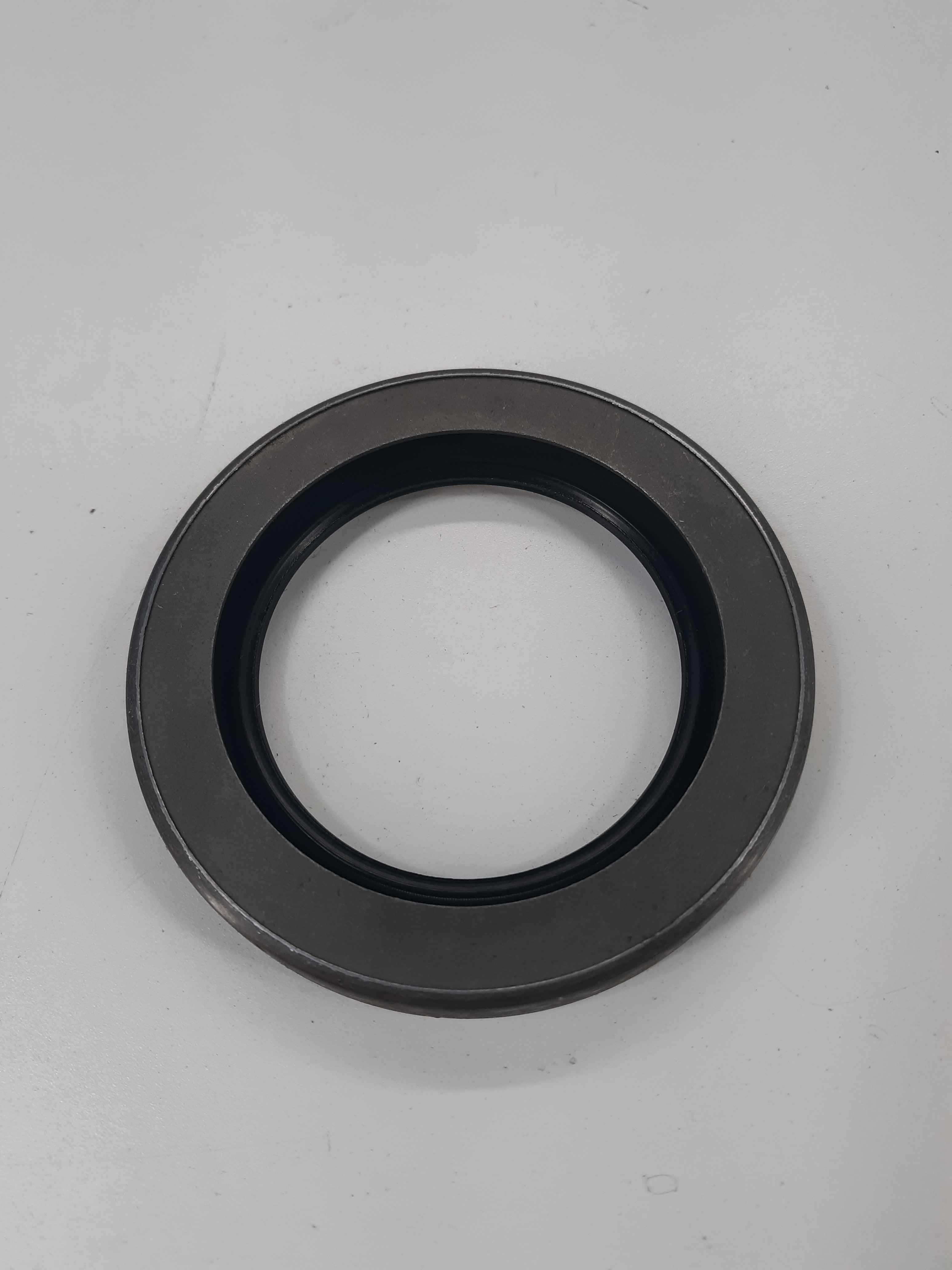 Chicago Rawhide CR 22558 Oil Seal