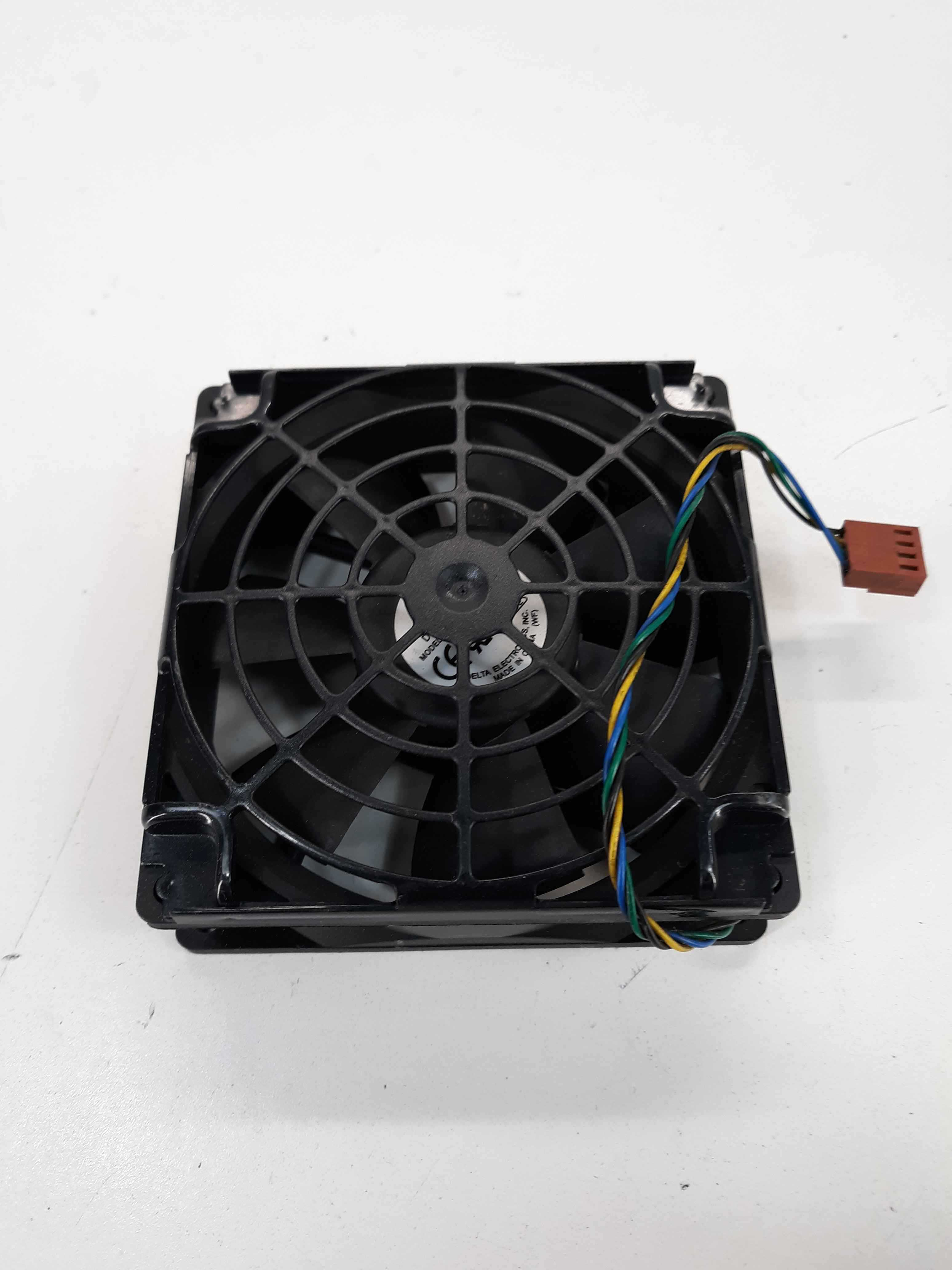 HP Compaq  Processor Cooling Fan AUB0912VH