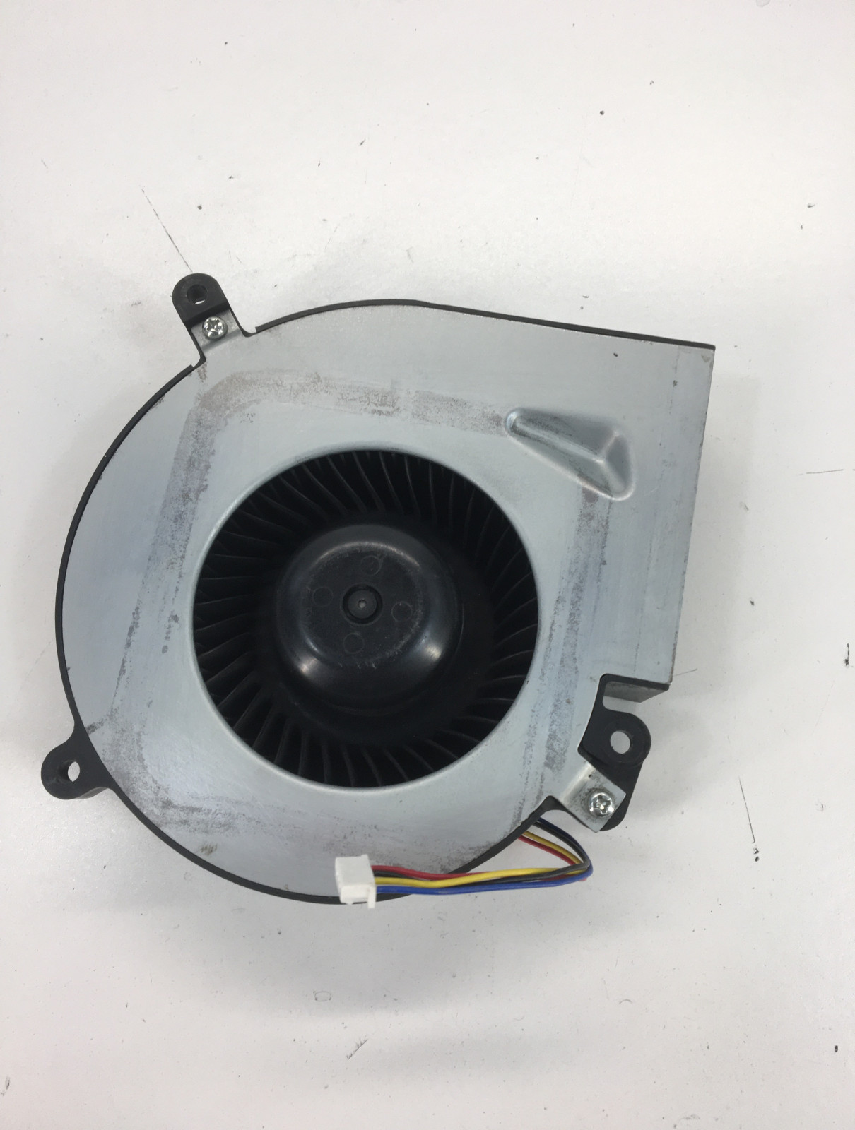 DC Silent Blower Fan SCBD24K4S-506 Brushless