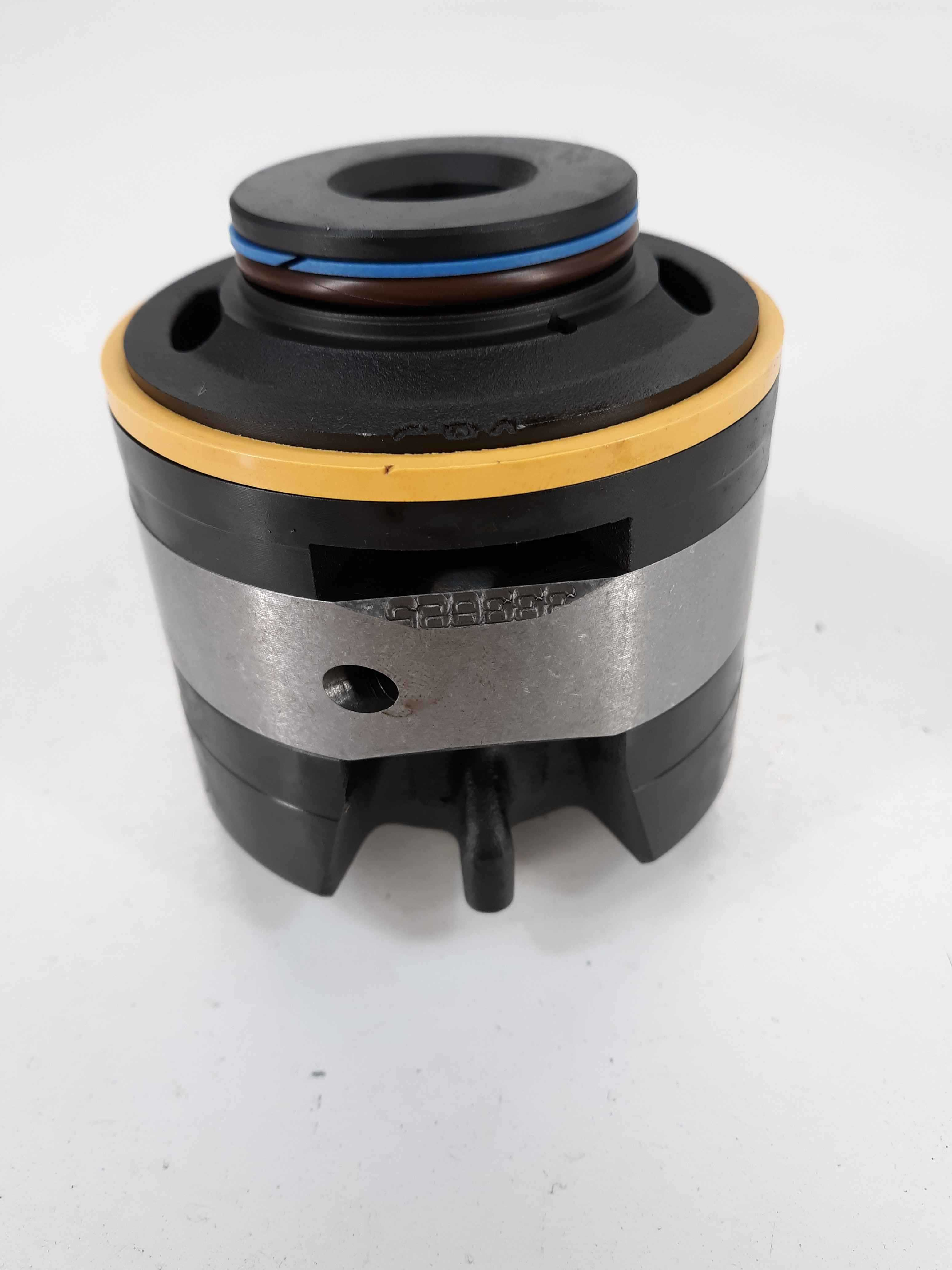 Vickers Replacement Cartridge 584620