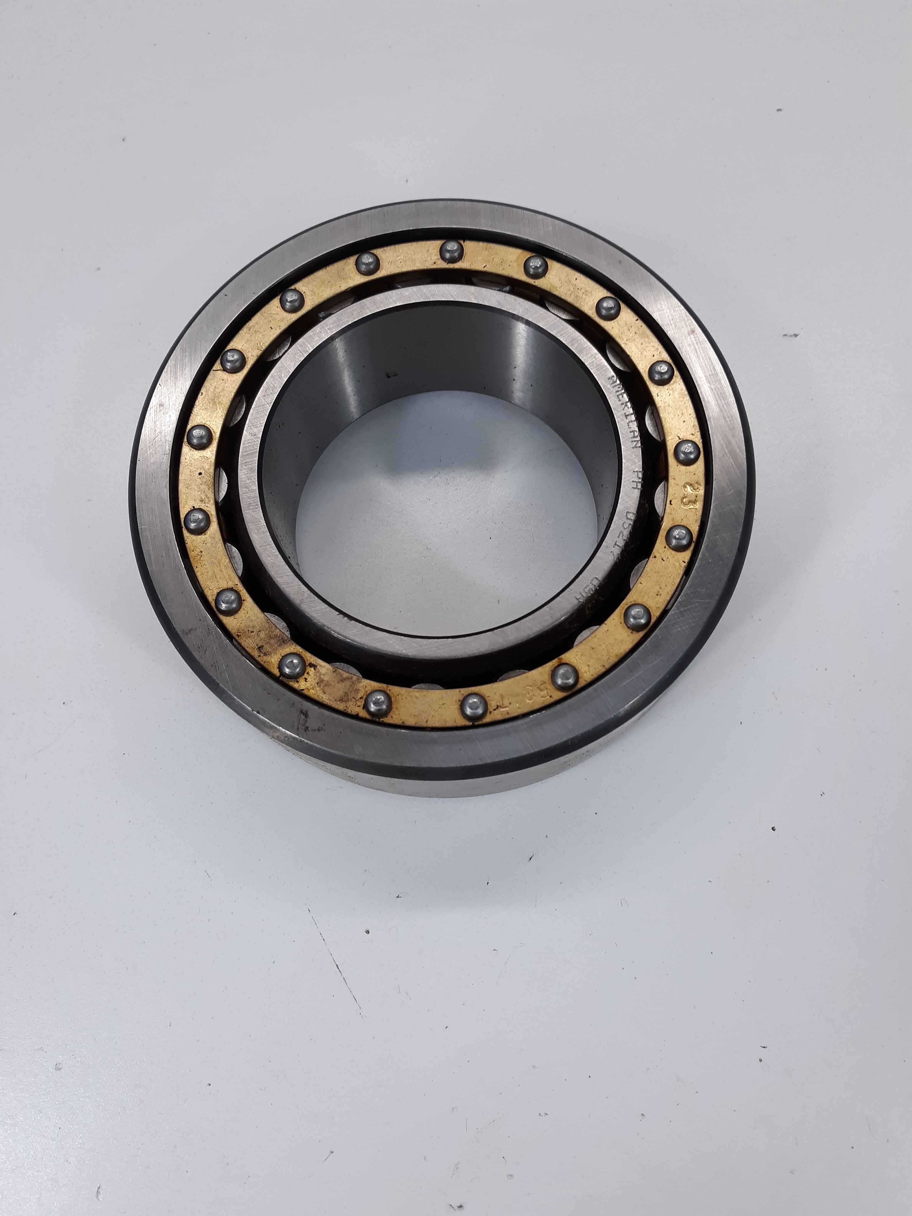 American AD5217 Cylindrical Roller Bearing