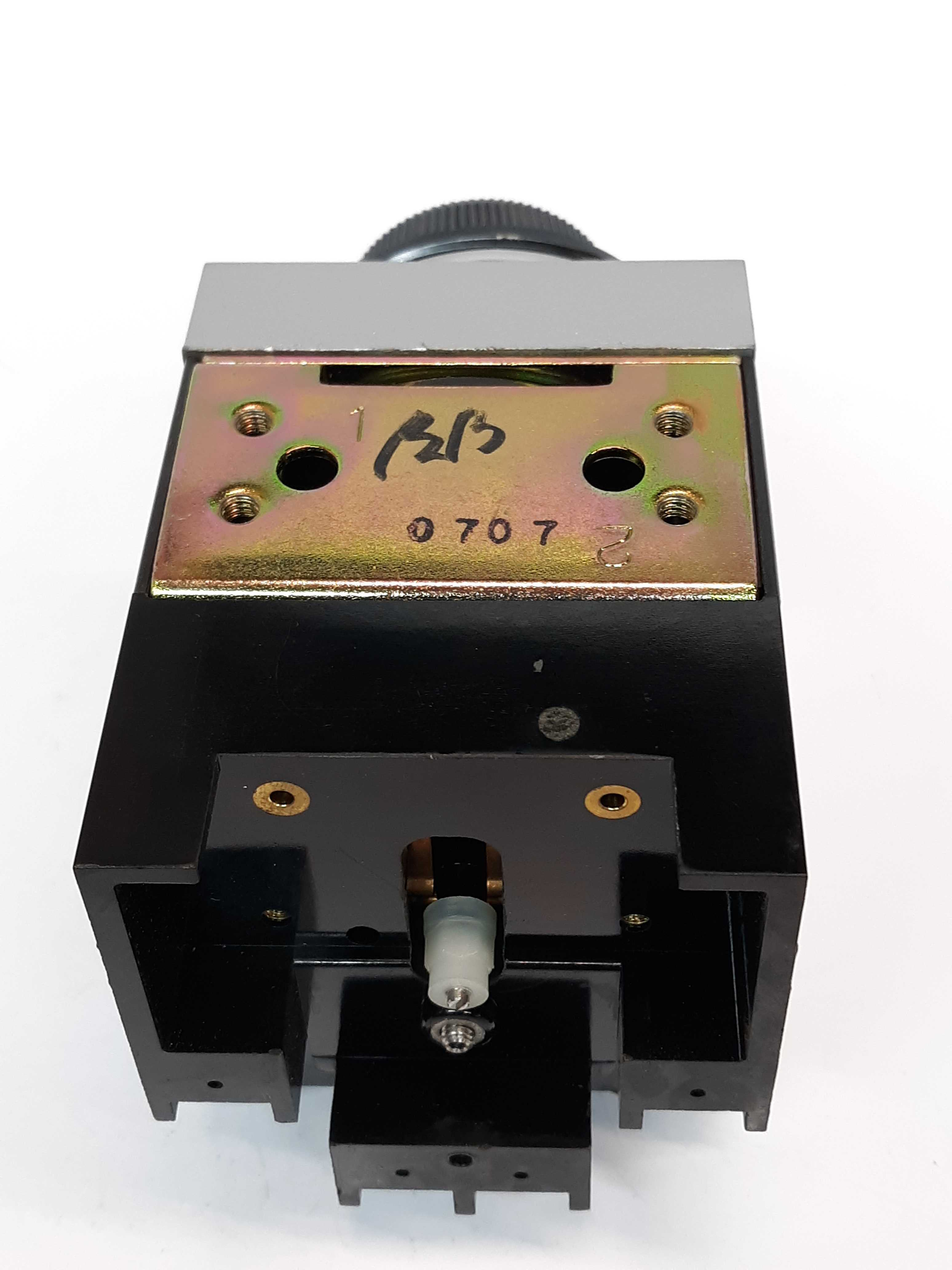 Agastat 7012PD Timing Relay