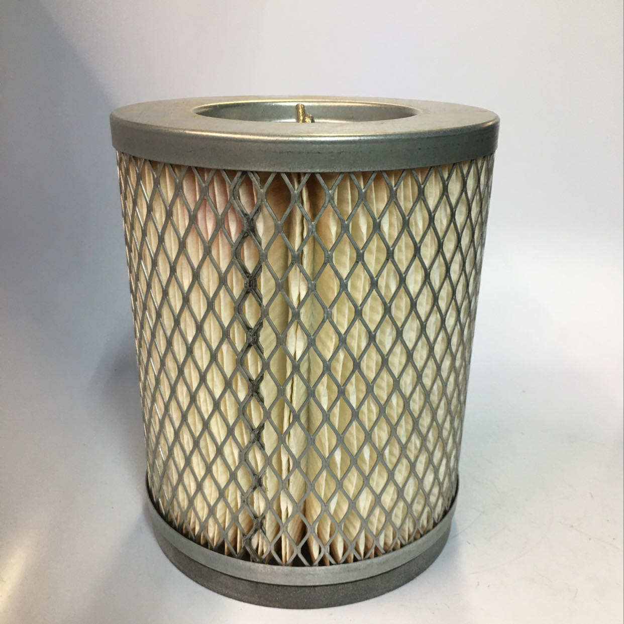 Fleetguard AF1876  Air Filter Element Replacement