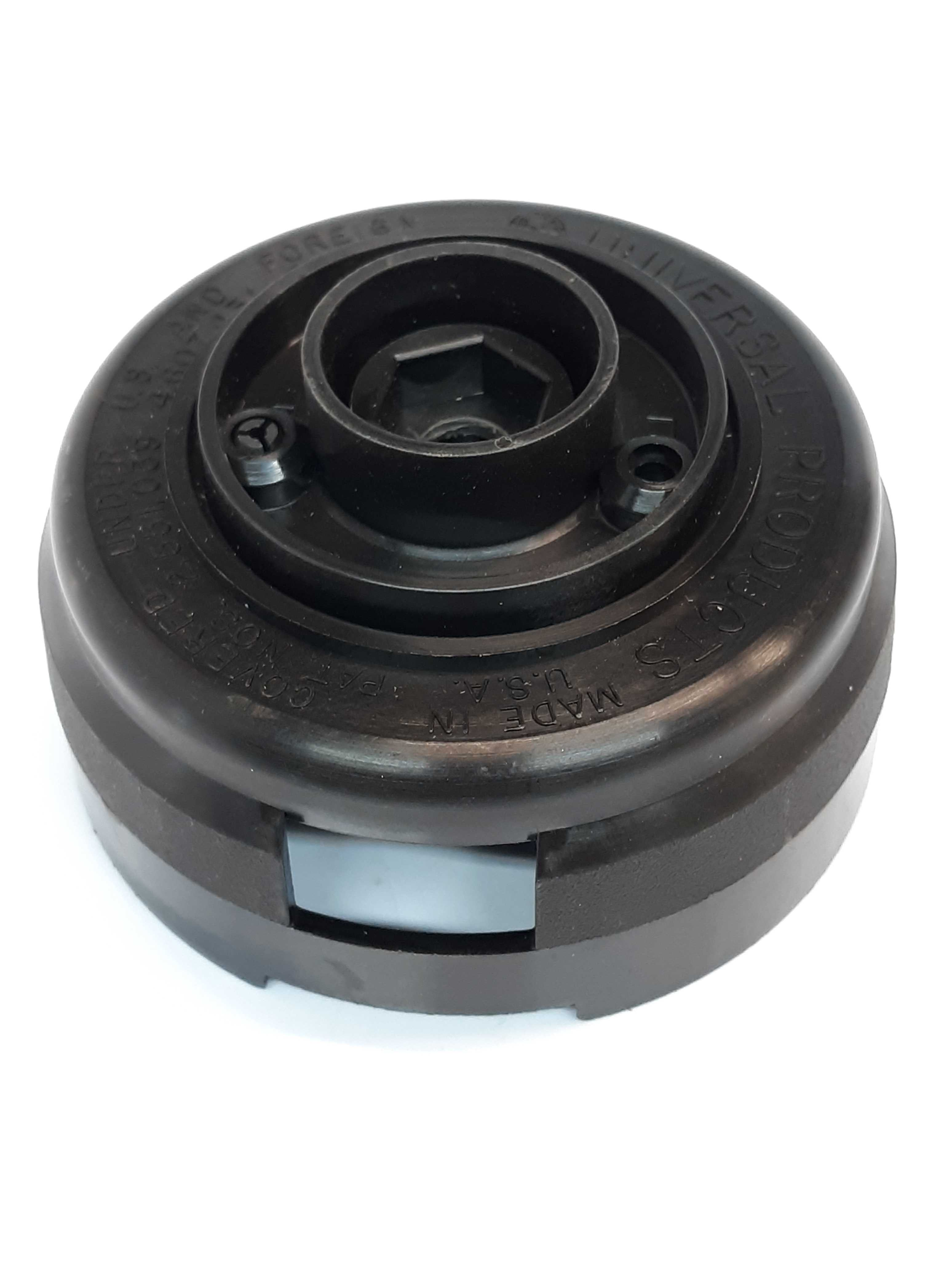 Universal 791-182841  Products Outer Spool