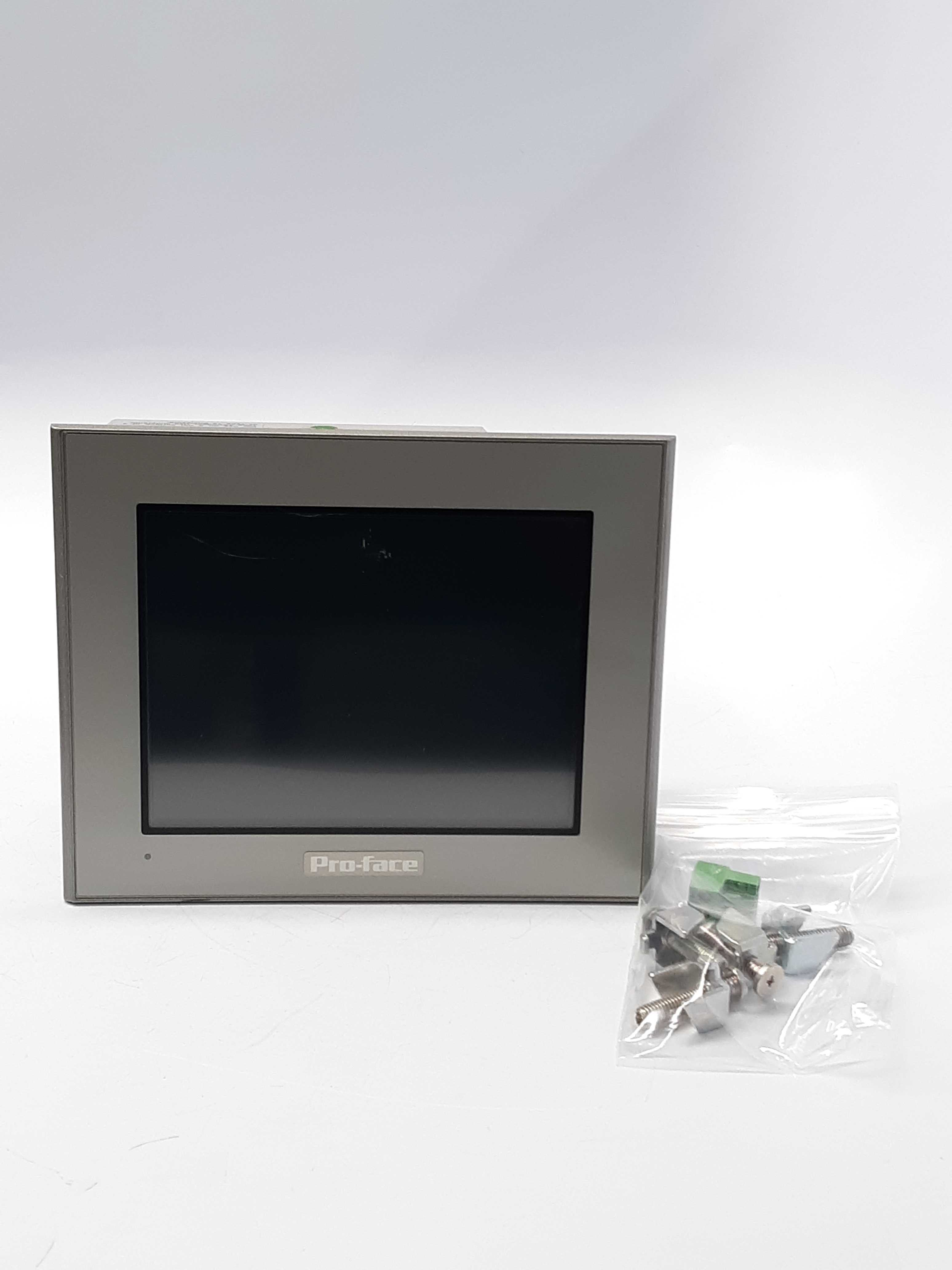 Pro-face 3280007-01 Touch Screen Panel