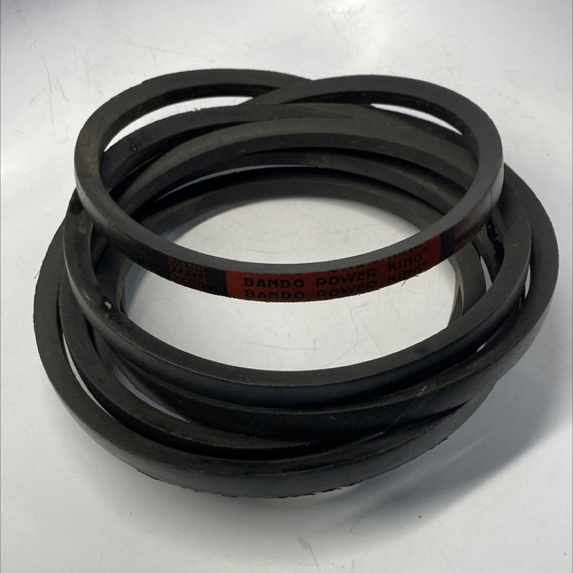 Bando B-195 Power King  V-Belt