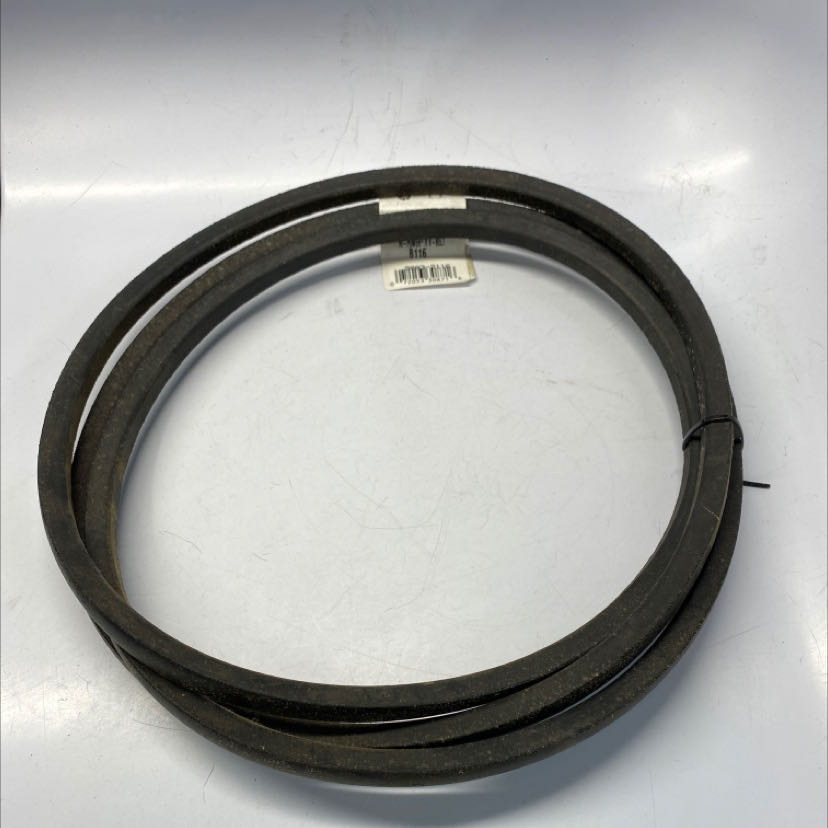 Gates B116 Hi Power II  V Belt   9003-2116