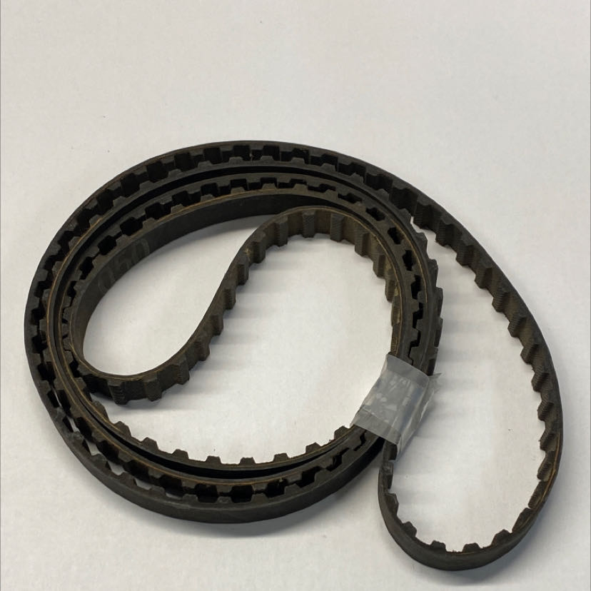 Jason Industrial 600L Timing Belt