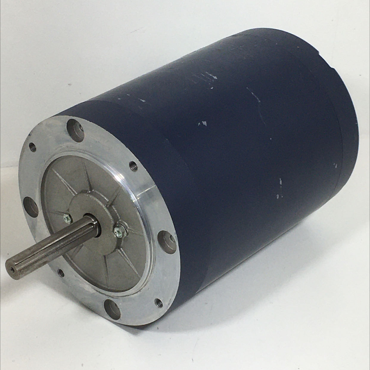 Leeson C6T17NC255B General Purpose Motor