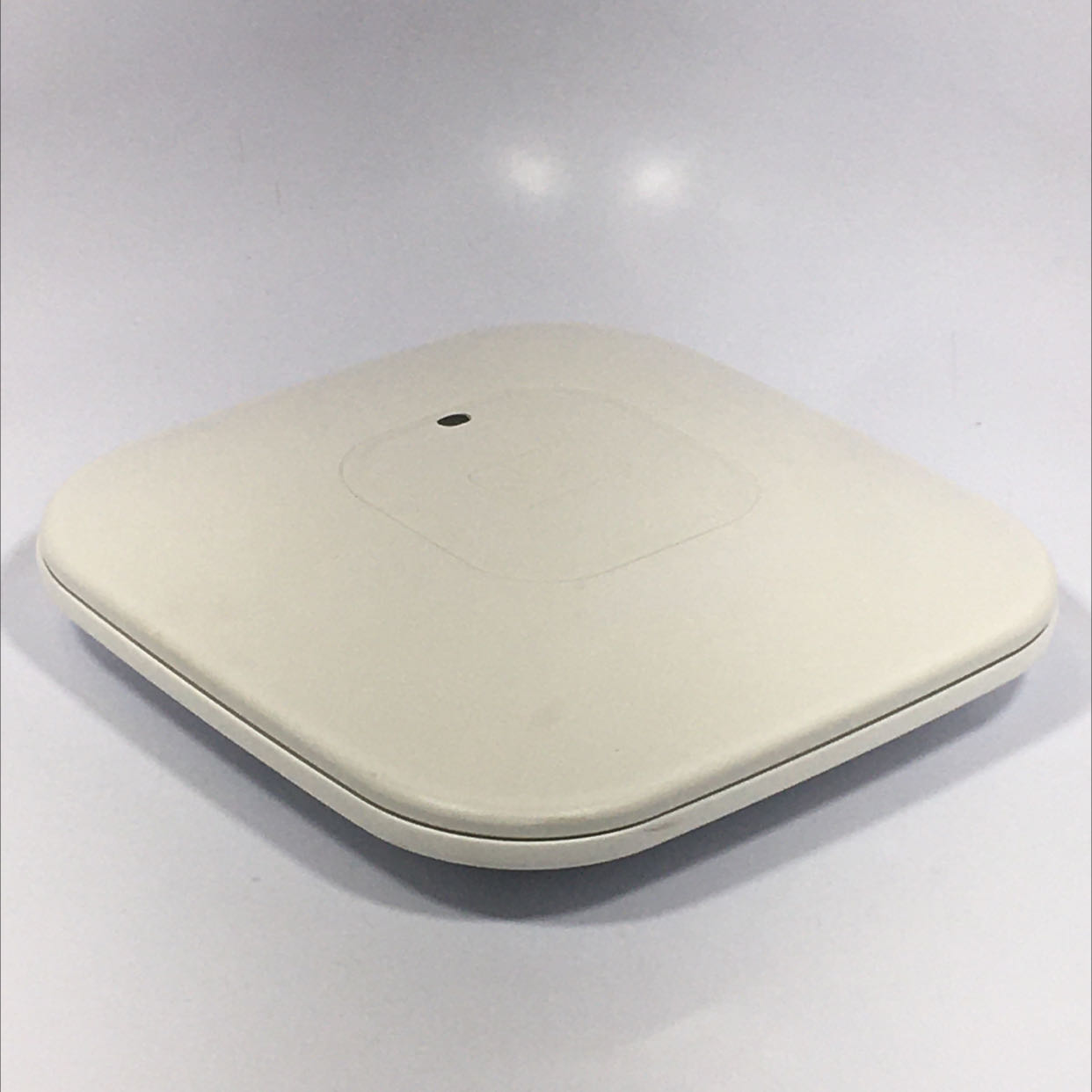 Cisco AIR-CAP2602I-A-K9 Dual Band Access Point AS IS