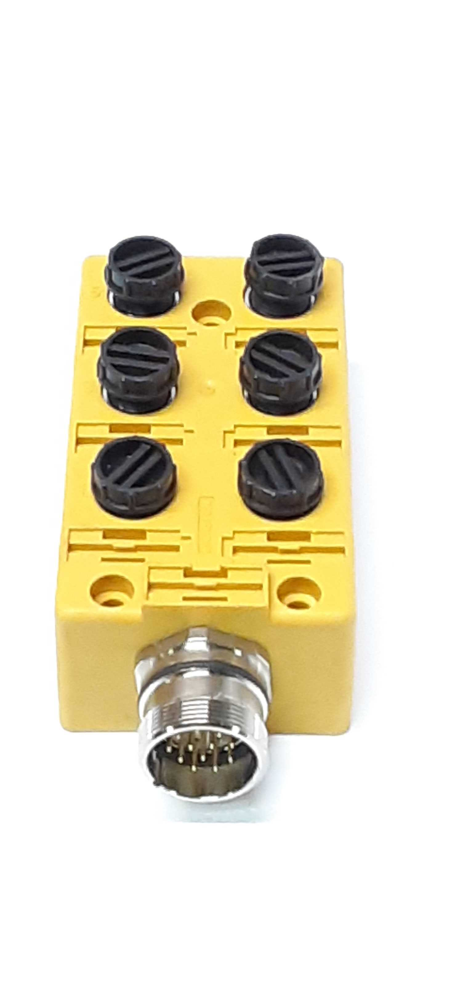 Turck VB 60-CS12 Junction MultiBox