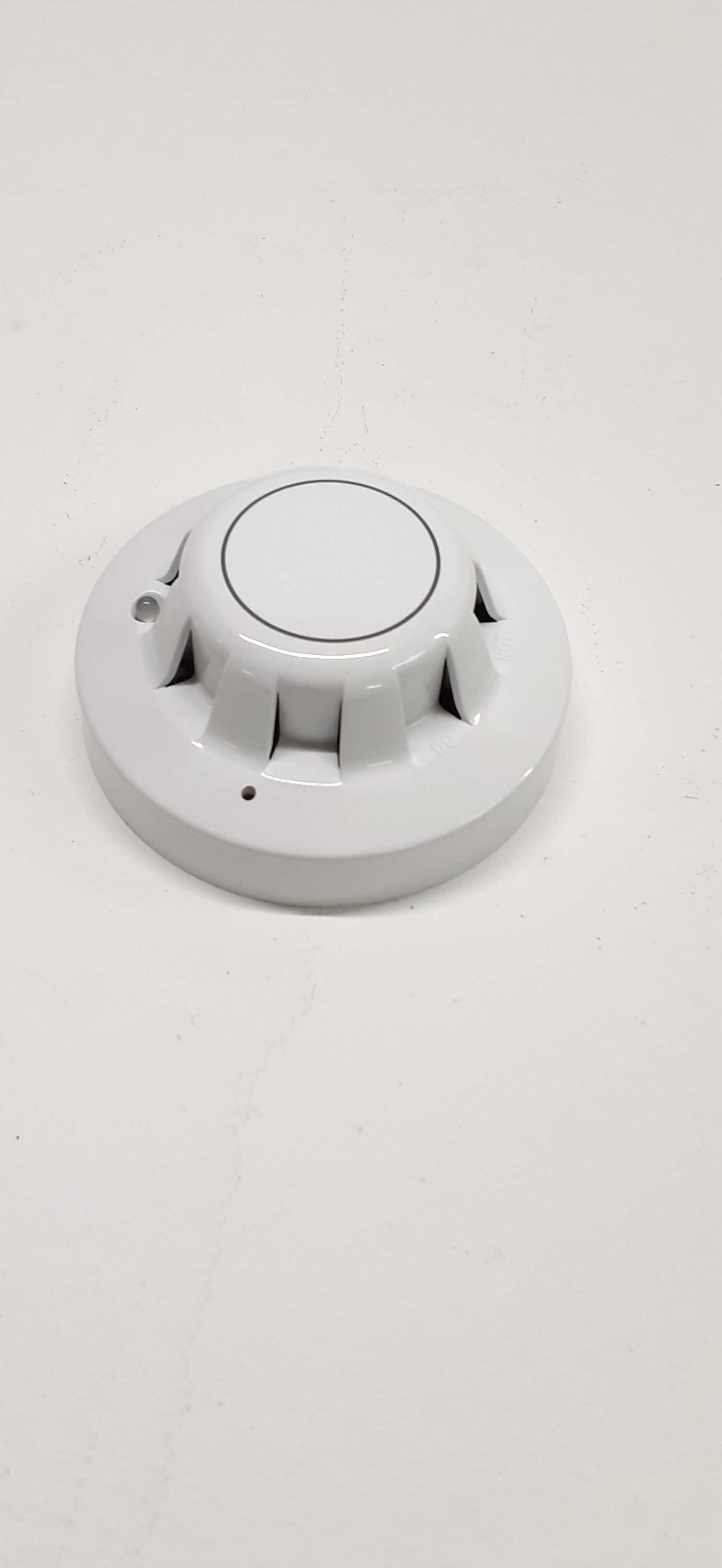 Gamewell 71033 Photoelectric Smoke Detector